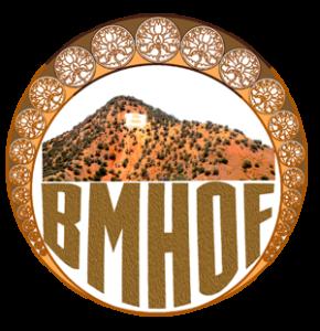 BMHOF-logo-