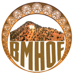 Bisbee Music Hall of Fame