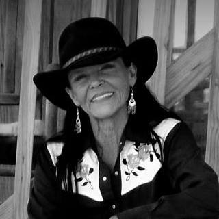 BISBEE MUSIC HALL OF FAME 2014 INDUCTEE TERRY WOLF